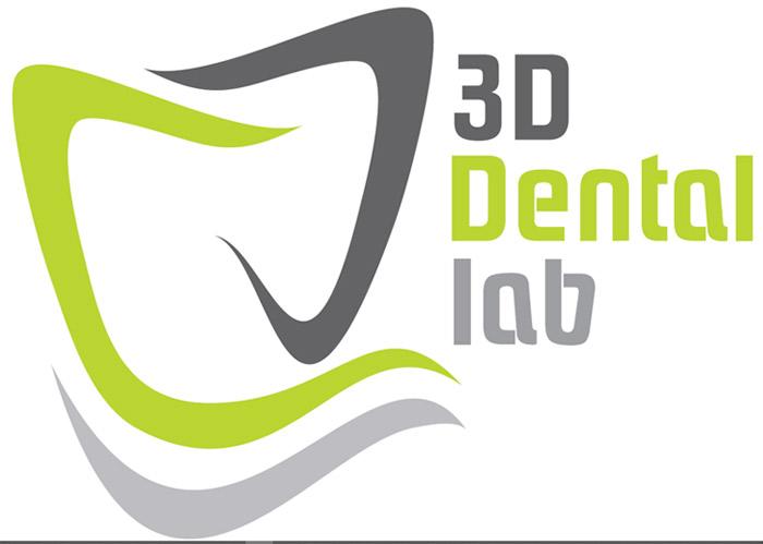 3D Dental Lab